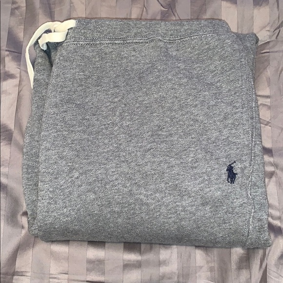 Polo by Ralph Lauren Other - Polo sweat pants